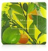 Jo Malone Lime Basil & Mandarin Bath Soap - 100g/3.5oz