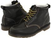 Dr. Martens Damian (Black) - Footwear
