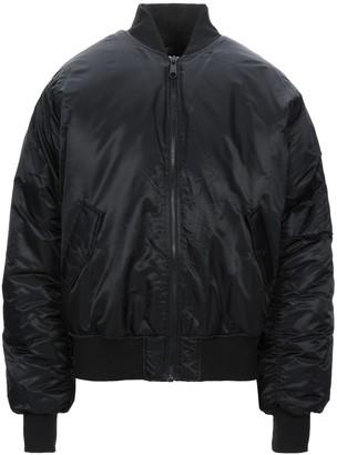 HBA HOOD BY AIR Jackets