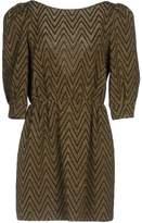 Imperial Star Short dresses - Item 34762083