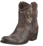 Frye Womens Deborah Studded Boot