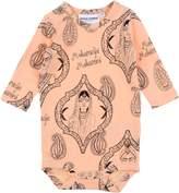 Mini Rodini Bodysuits - Item 48184719