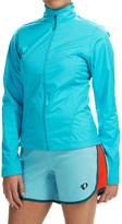 Pearl Izumi SELECT Thermal Barrier Cycling Jacket (For Women)
