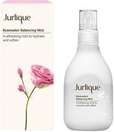 Jurlique Rosewater Balancing Mist 100ml