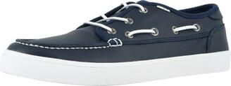 Toms mens Dorado Boat Shoe