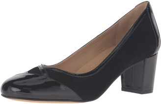 Trotters Women's Phoebe Dress Pump