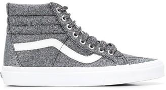 Vans UA Sk8-hi Reissue sneakers