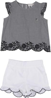 Twin-Set TWINSET Shorts sets