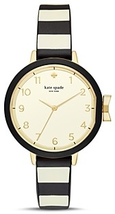 Kate Spade Park Row Watch, 34mm
