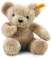 Steiff My First Teddy Bear, Beige