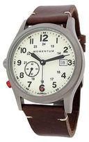 Momentum Pathfinder III Watch - Men's
