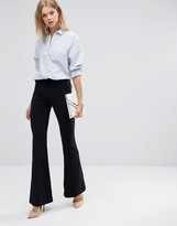 MANGO Tailored Pant