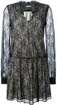 Alice + Olivia Alice+Olivia 'Deena' dress
