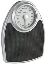 Conair TH100S Extra-Large Dial Analog PrecisionScale