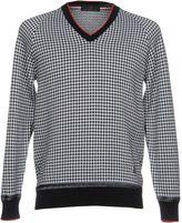 Les Copains Sweaters - Item 39801816