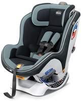 Chicco NextFit Zip IX Convertible Car Seat
