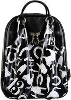 Moschino Wheeled luggage