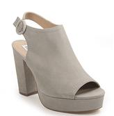 Steve Madden Slyye - Platform Sandal