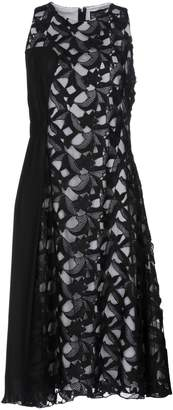 Sachin + Babi Knee-length dresses - Item 34768496WH