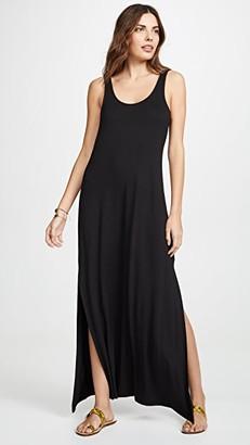 Z Supply Victoria Maxi Dress