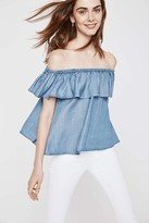 Rebecca Minkoff Best Seller Dev Top