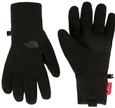 The North Face Pamir Windstopper Etip Gloves, Black