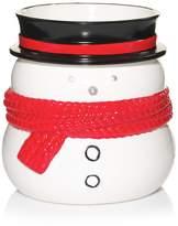 Yankee Candle Yankee Scenterpiece Jackson Frost Wax Melt Warmer