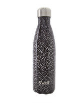 Swell S'well - The Exotic Bottle - Stingray - 0.5L
