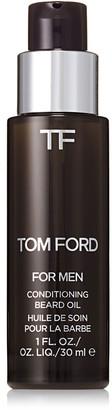 Tom Ford Fabulous Beard Oil, 1 oz./ 30 mL