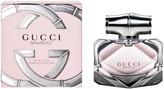 Gucci Women's 2.5Oz Bamboo Eau De Parfum Spray