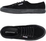Superga Low-tops & sneakers - Item 11272632