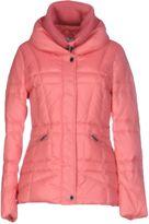 Pennyblack Down jackets
