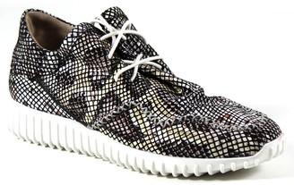 Diba True Fashion Sneakers - Poker Hand