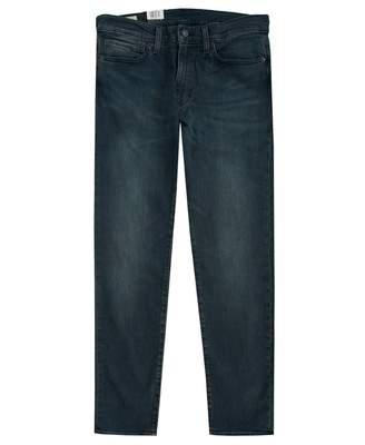 Levi's 511 Slim Fit Jeans Colour: IVY, Size: 30S
