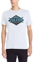Volcom Men's Range T-Shirt