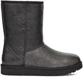 UggUGG Classic Short II Iridescent Boot