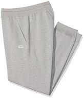 Bjorn Borg Men's Locke Sweat Pants Sports Trousers,W38