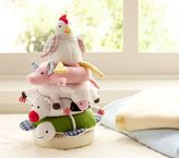 Pottery Barn Kids Fun On The Farm Stacker