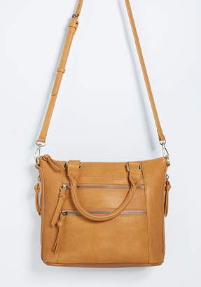 ModCloth All You Need Bag