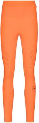 adidas by Stella McCartney Truepurpose high-waist leggings