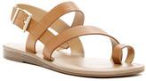 Franco Sarto Guster Strappy Sandal