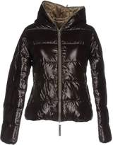 Duvetica Down jackets - Item 41749708
