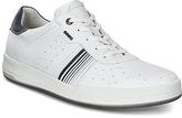 Ecco Men's Jack Sneaker