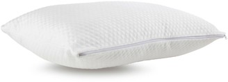 Martex Triple Density Pillow