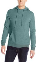 Threads 4 Thought Men's Triblend Fleece Pullover Hoodie