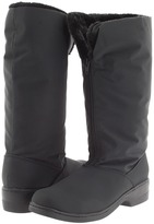 Tundra Boots Alice Women's Boots