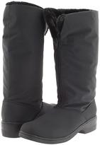 Tundra Boots Alice