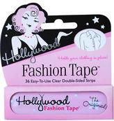 Hollywood Fashion Tape New Women's 36 Strip