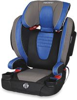 Recaro Performance Booster in Sapphire
