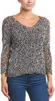 Tart Collections TART Posey Sweater